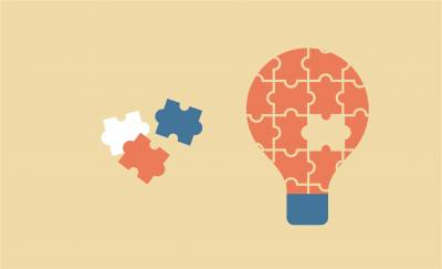 ¿Qué es la terapia cognitivo conductal, cómo funciona y que beneficios tiene? Todo lo que necesitas saber