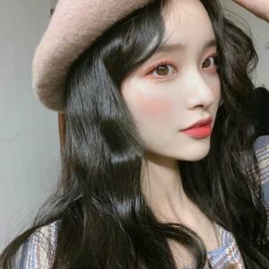 ¿Cómo tener el rostro de una coreana? 【ByAlejandrA 2021】