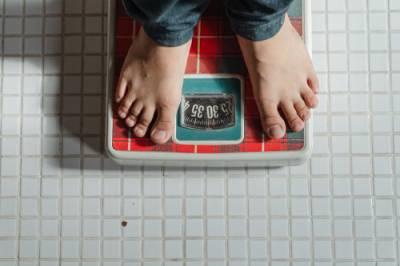 ️ Qué es el metabolismo basal? - Fitness Casero