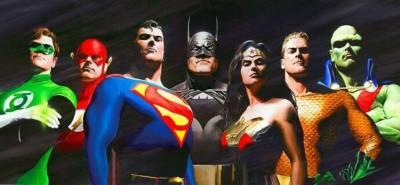 Porque Zack Snyder no inventó la Justice League nos adentramos en el origen de la Liga de la Justicia para des