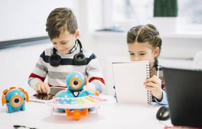 Uso saludable de las TICs en niños y adolescentes ante el COVID-19