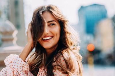 La importancia del esmalte dental