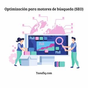 como optimizar una entrada para seo | SEO | Marketing digital