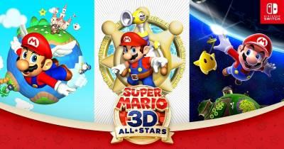 GreyBox: Nintendo y los estragos de las estrategias FOMO