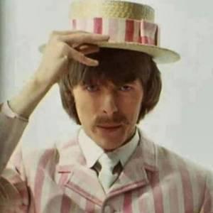 1966: Goma elástica