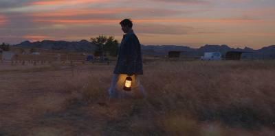 Reseña de 'Nomadland', la peli de los Oscars