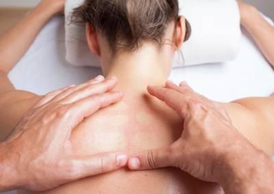 Los beneficios de la terapia miofascial en fisioterapia