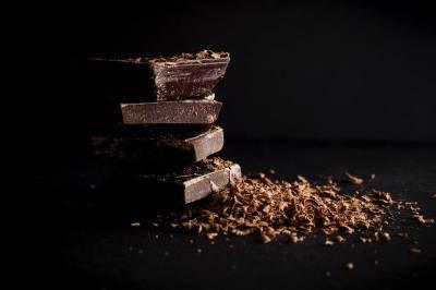 ¿Por qué el chocolate es adictivo? – curiosidades
