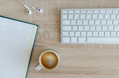 Como Crear un Blog en Pocos Pasos
