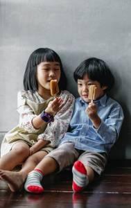 La importancia de las rutinas en los niños y niñas [ ACTUALIZADO 2021]