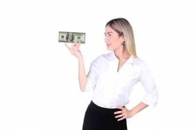 Cómo ganar dinero escribiendo artículos en Internet - Bloguero Pro