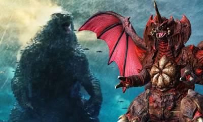 El Guionista De 'godzilla Vs. Kong' Explica La Ausencia De La Tan Rumoreada Escena Post-Créditos