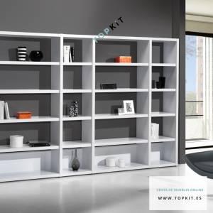 El tablero, material principal para fabricar muebles