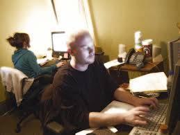 ¿Qué es el copywriting? - Bloguero Pro