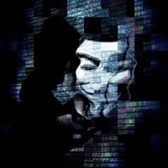 10 Consejos para Conseguir Contraseñas a Prueba de Hackers | es Marketing Digital