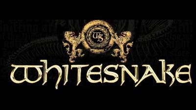 Programa Nº28 -Whitesnake-