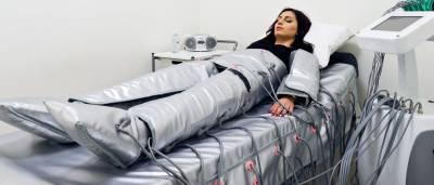 ¿Para qué sirve la presoterapia? »【ByAlejandrA 2021】
