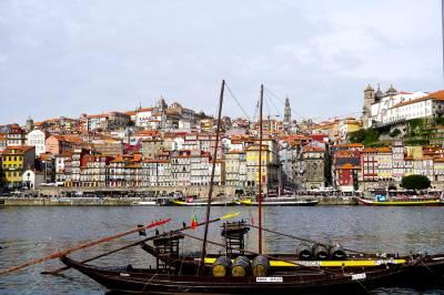 12 sitios que VER en PORTUGAL, ruta en coche | Mi Siguiente Viaje