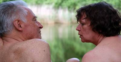 Dopamina contra el envejecimiento