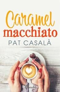 Reseña #186. Caramel Macchiato