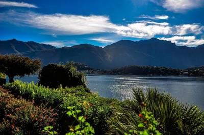 Que ver cerca de Milán: 25 mejores excursiones