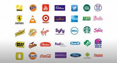 ¿Qué tipo de merchandising personalizado para clientes puede fortalecer el branding de las marcas?