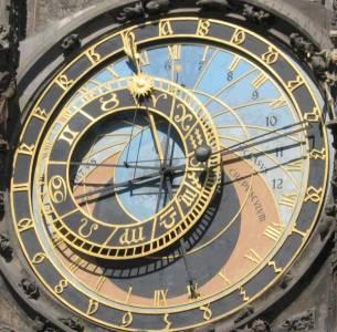 Sinfonía No 101, En Re Mayor, 'el Reloj'.