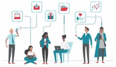 3 Razones para Utilizar Coobis en tu Estrategia de Marketing de Contenido | es Marketing Digital