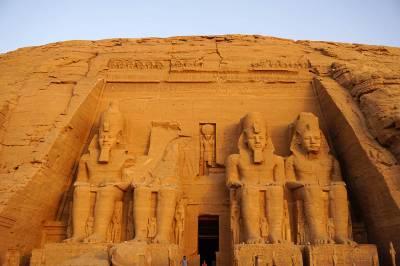 Qué ver en Egipto: 15 sitios imprescindibles en Egipto | Mi Siguiente Viaje