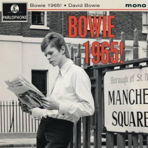 1965: Me compadezco del tonto