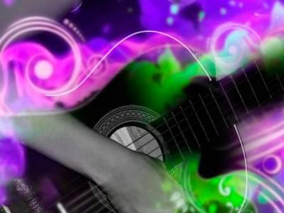 En el Mes Internacional de la Guitarra: Hola otra vez