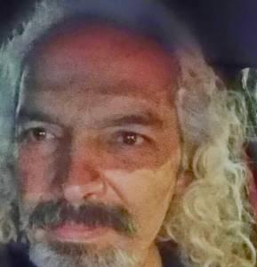 Julio Se Renueva Otra Vez