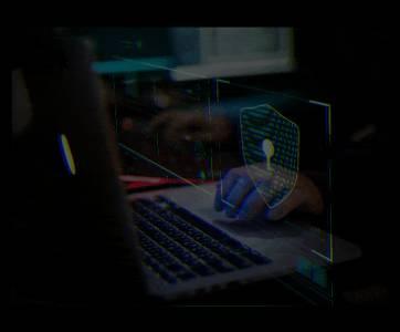 Apagar el Router en Vacaciones Evita Robos de Información de Red | es Marketing Digital