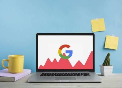 Google Core Web Vital: factor de posicionamiento SEO