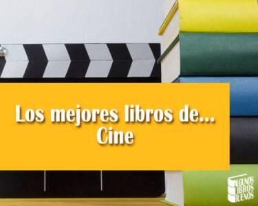 Los mejores libros de… Cine