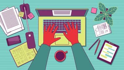 Cómo ganar dinero con tu blog en 2021
