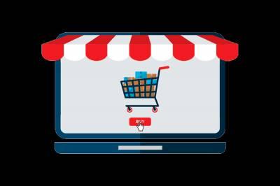 Las Grandes Empresas no Despengan en La Venta Online | es Marketing Digital