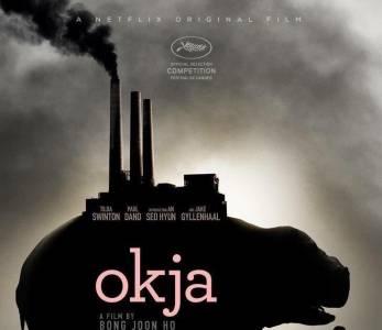 8 películas que ver sobre temáticas socioambientales