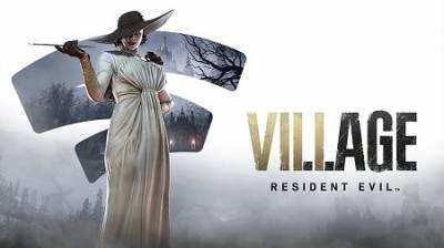 Hombres Lobo Y Una Villana Con Encanto: Resident Evil: Village Y Los Motivos Que Lo Harán Candidato Al Goty