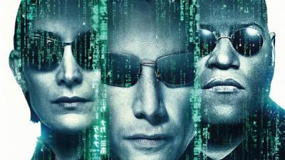 El Estudio Habría Pedido Que Los Nuevos Proyectos De La Saga Matrix, Esten Mas Orientadas Al Lgtbq