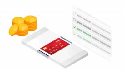 Ventajas de Gestionar las Finanzas en los Nuevos Espacios Fintech | es Marketing Digital