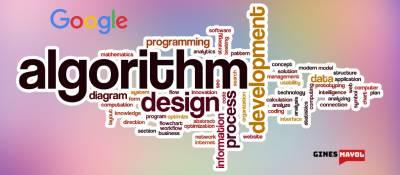 Cómo preparar una tienda online para la nueva actualización de experiencia de página de Google
