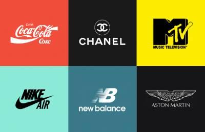 Tendencias en el Diseño de Logotipos | es Marketing Digital