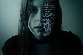 Cuáles son los lenguajes de programación web más usados - Bloguero Pro