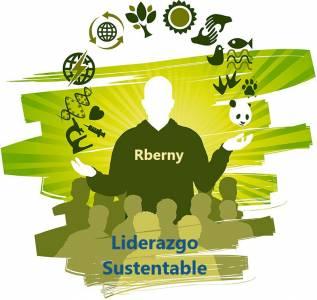 Liderazgo Sustentable - Rberny 2021 - Rberny