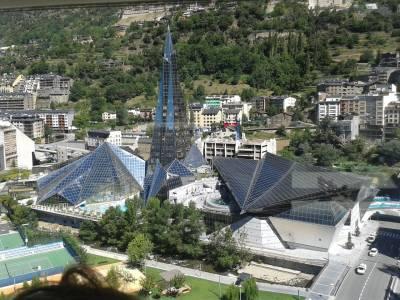 Qué puedes hacer en Andorra (además de esquiar)   MARCOSPLANET   Descubre la magia de viajar