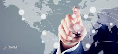 La internacionalización en las empresas familiares