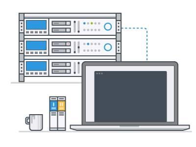 5 Claves para Elegir el Mejor Hosting Web | es Marketing Digital