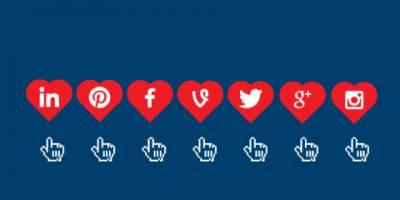 Secretos para el Éxito en Redes Sociales | es Marketing Digital