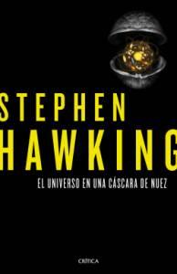 """Libro """"El Universo en una cascara de nuez"""""""